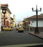 Calle 11